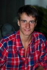 Finn Christian (2014)